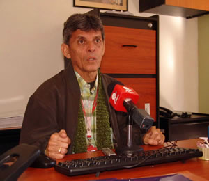 Diógenes Andrade