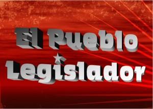 PuebloLegislador-Fondo